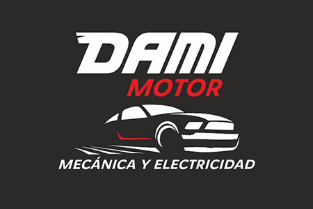 Dami motor